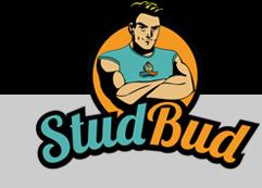Studbud